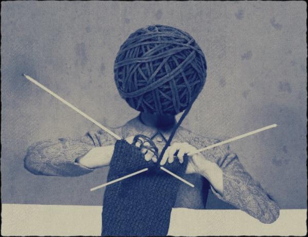 knittinghead